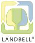 Landbell Rückholsysteme